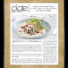 1page-Magazine-11x13-Birch