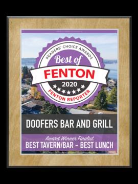 Fenton-11x13-Birch