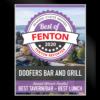 Fenton-11x13-Ebony