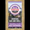 Fenton-7x13-Birch