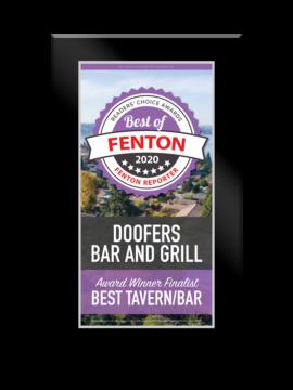 Fenton-7x13-Ebony