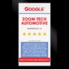 Google-7x13-Ebony