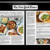 Proof-Maker-2-Page-masthead