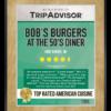 Trip-Advisor-11x13-Birch