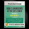 Trip-Advisor-11x13-Ebony