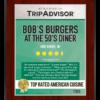 Trip-Advisor-11x13-Mahogany