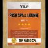 Yelp-11x13-Birch