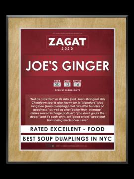 Zagat-11x13-Birch