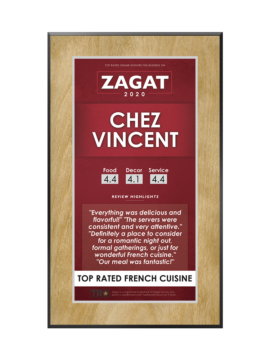 Zagat-7x13-Birch