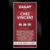 Zagat-7x13-Ebony