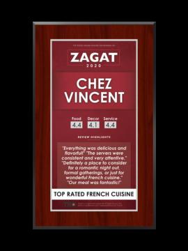 Zagat-7x13-Mahogany